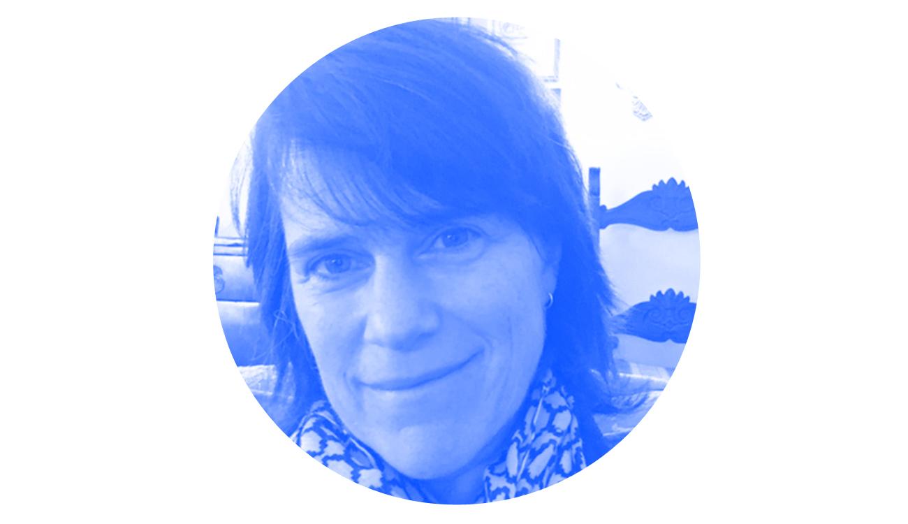 Melanie Hoopes